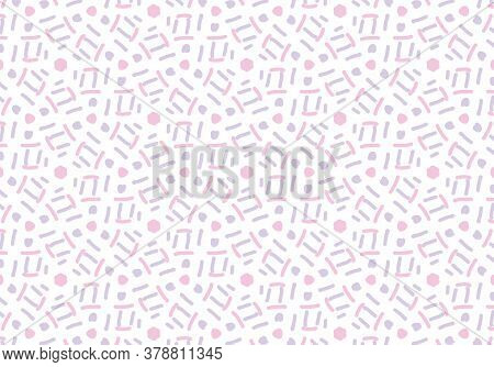 Background Texture Pattern Seamless Abstraction Geometry Illustration
