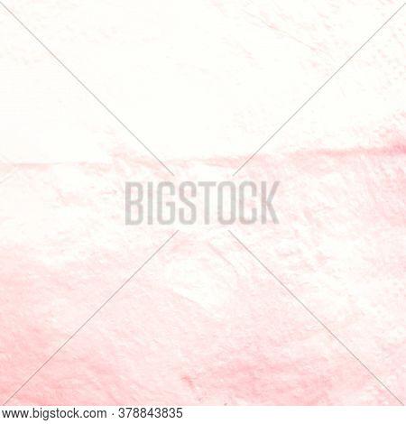 Traditional Tie Dye Pattern. Dyed Watercolour Feminine Element. Wave Stripe Border. Background Tradi
