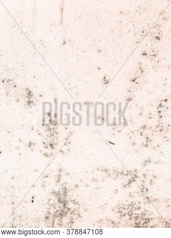 Zinc Metal Texture. Corroded Corrosion Denim Design. Grungy Cold Ornament. Background Zinc Metal Tex