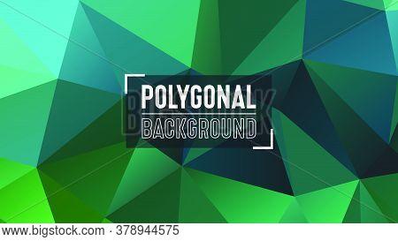 Polygonal-5.eps