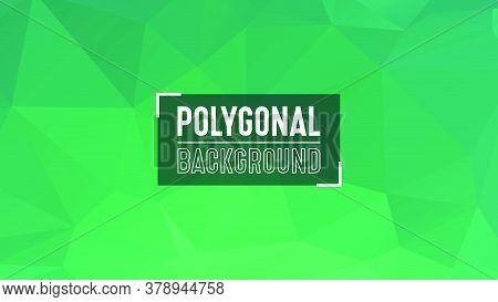 Polygonal-19.eps