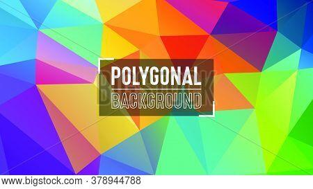 Polygonal-18.eps