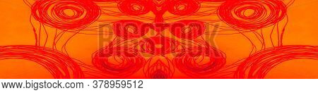 Red Blood Cells Background. Cell Red Poster. Red Blood Cells Background Background. Neuro Capillary