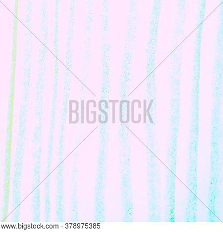 Distress Line Pattern. Stroke Feminine Dirty Textile. Background Distress Line Pattern. Modern Organ