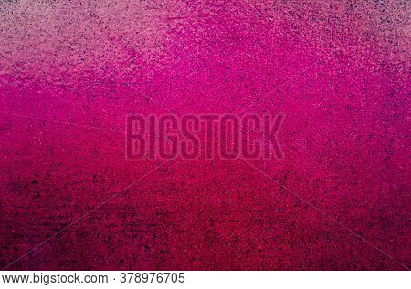 Beautiful Abstract Grunge Decorative Wall Background
