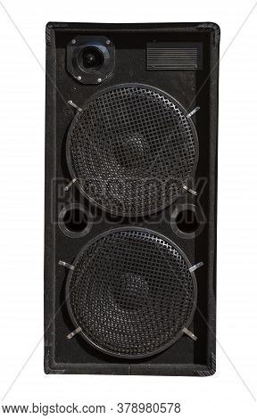 Electronic, Speaker, Music, Musical, Stereo, Audio, Loud, Sound, Acoustic, Equipment, Volume, Bass,