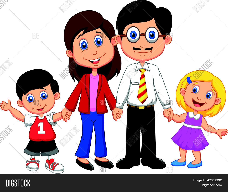 Тесты для детей  childpsyru