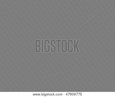 background grey