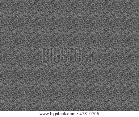 background grey pattern