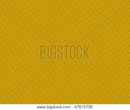 background orange pattern
