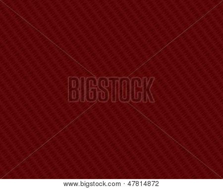background brick red line