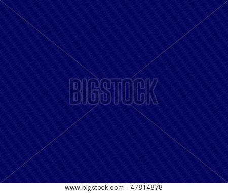 background blue  dark