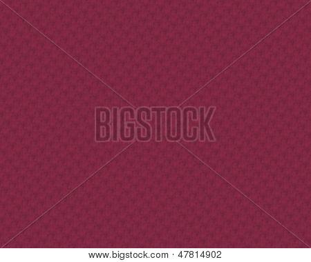background purple motif