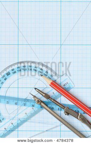 Draftsmanship Background