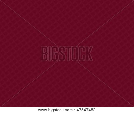 background dark purple and red