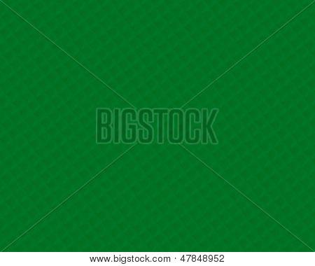 background green dark