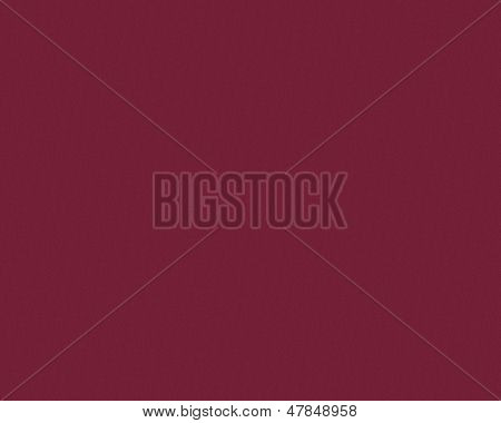 background red maroon