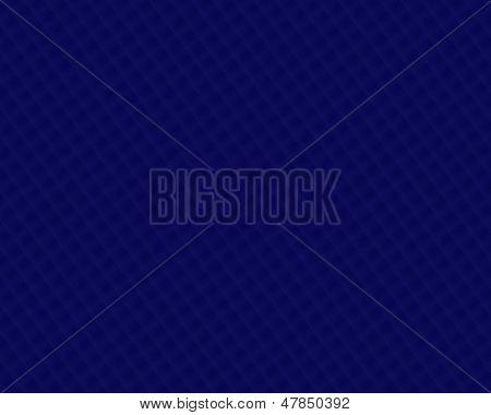 background dark blue