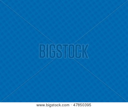 background blue dark pattern