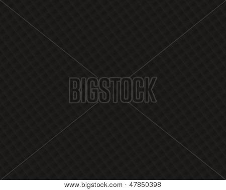 background black pattern