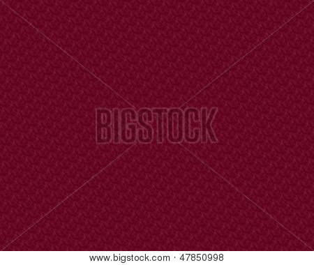 background red maroon pattern
