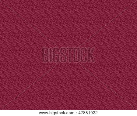 background dark purple pattern