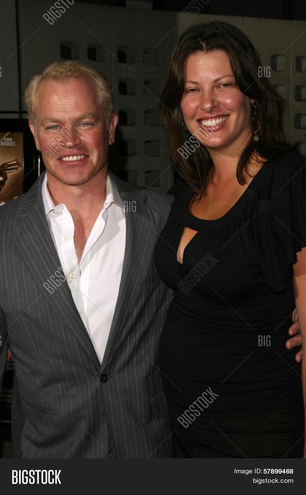 Neal Mcdonough Ruve Image Photo Free Trial Bigstock See all ruve robertson's marriages, divorces, hookups, break ups, affairs, and dating relationships plus celebrity photos, latest ruve robertson news, gossip ruve robertson is currently married to neal mcdonough. neal mcdonough ruve image photo free