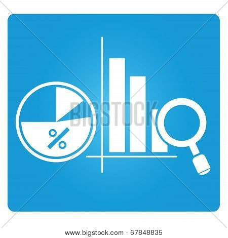 business data, business analysis