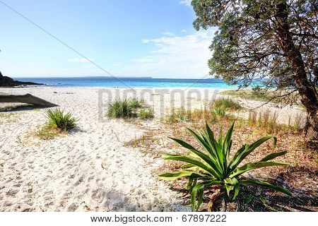 Greenfields Beach Australia