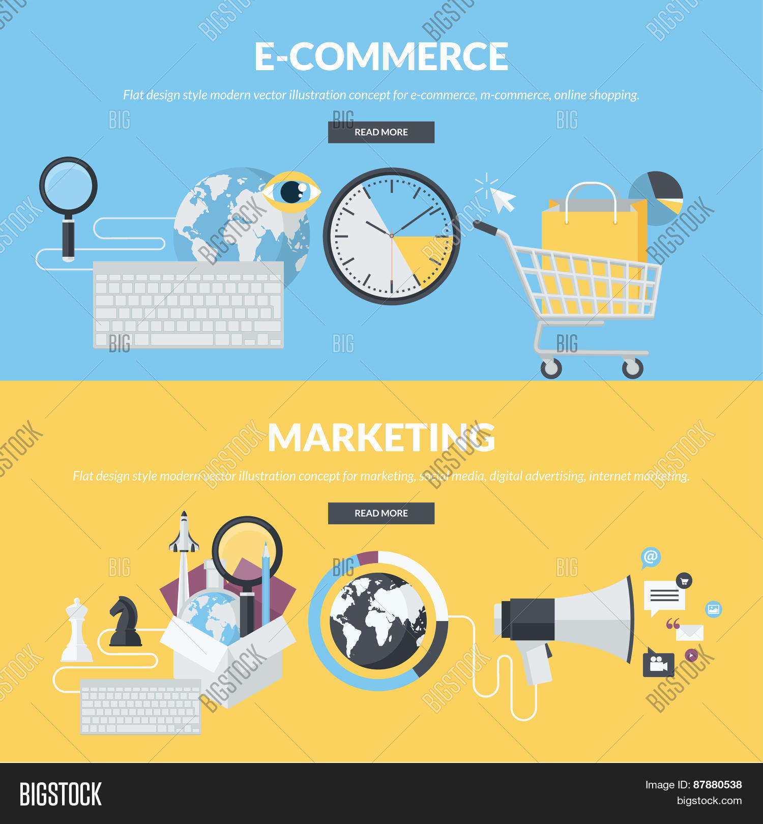 e commerce as a business marketing tool in modern society The developing role of social media in the modern business world has blossomed into a full-scale business marketing tool forbescom llc ™ all.