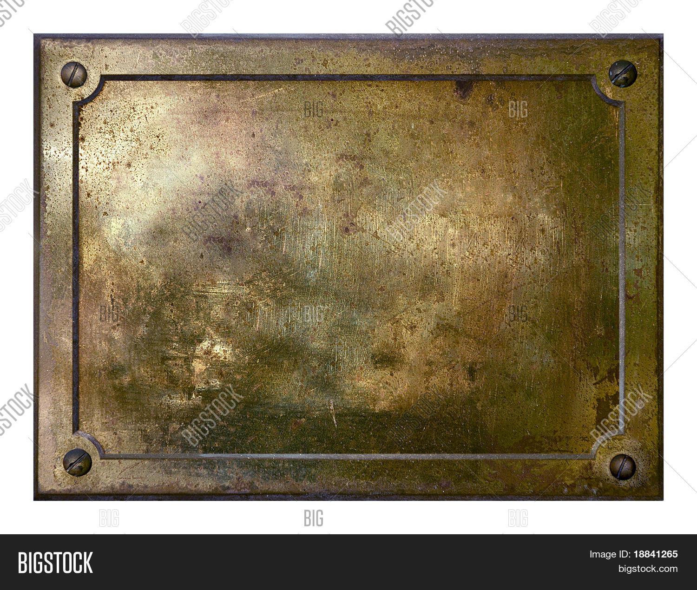 Imagen y foto Textura De Fondo (prueba gratis) | Bigstock
