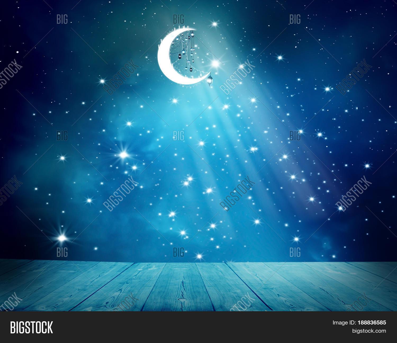 Islamic greeting eid image photo free trial bigstock islamic greeting eid mubarak cards for muslim holidayseid ul adha festival celebration m4hsunfo