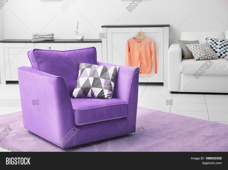 Tremendous Lilac Color Accent Image Photo Free Trial Bigstock Download Free Architecture Designs Photstoregrimeyleaguecom