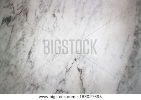 White Natural Marble Stone Background stock photo