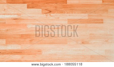 wood wall background texture for design background