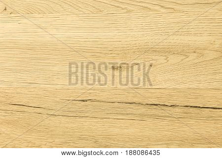 Texture Of Light Brown Natural Wood For Backgrounds