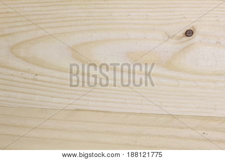 Wood board Background with free text space
