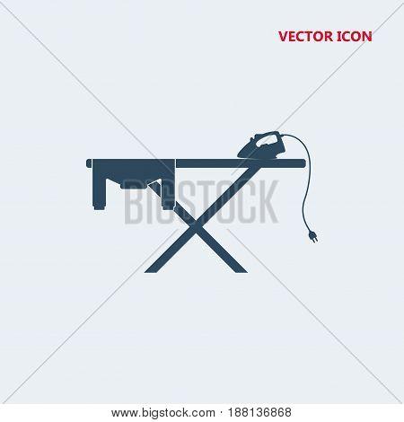 ironing board Icon, ironing board Icon Eps10, ironing board Icon Vector, ironing board Icon Eps, ironing board Icon Jpg, ironing board Icon Picture, ironing board Icon Flat