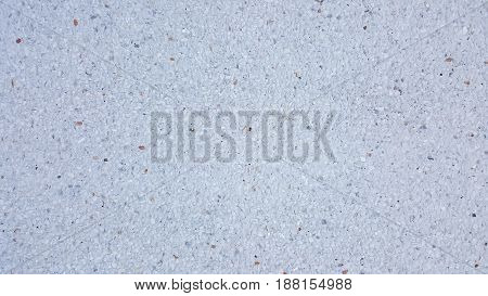 close-up stone brick concrete cement white background Grunge semen texture light wallpaper Blackboard Chalkboard
