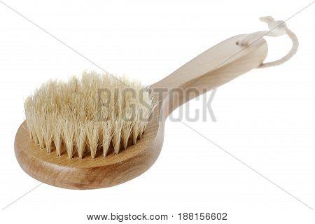 Natural Brush For Washing
