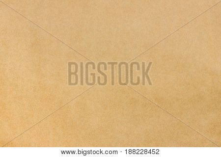 Red Paper texture /brown paper sheet  vintage using classical background or use it in design