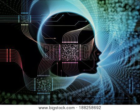Advance Of Machine Consciousness