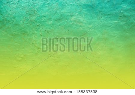 Creative grunge background with space for text or image