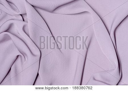 Texture Pink Fabric