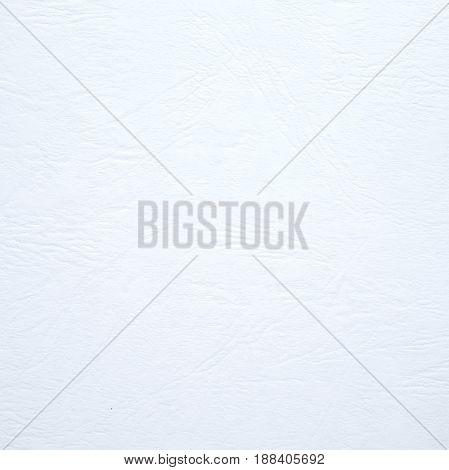 Blank white paper texture background, banner, wallpaper