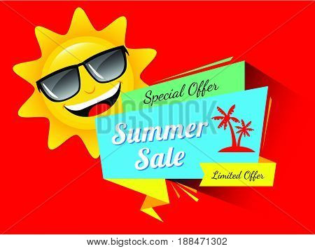 Special Summer Sale_new