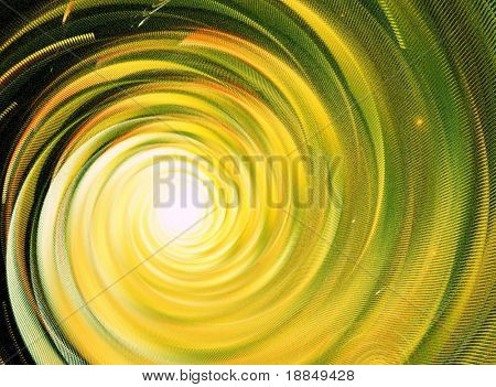 abstract graphic background design