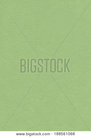 Green Poker Background