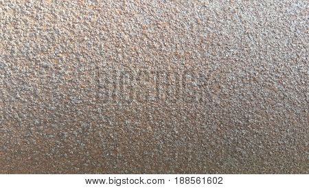 Natural beautiful color abstract texture macro big