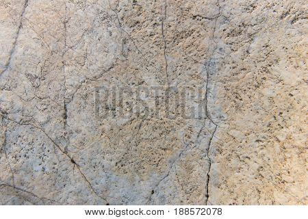 Marble Texture Detailed Structure Of Stone For Background And Design